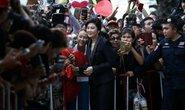 Lời cuối của bà Yingluck trước khi tòa ra phán quyết