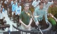 Cựu Chủ tịch PVN Nguyễn Xuân Sơn: Chi cả chục tỉ đồng vì đạo lý
