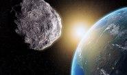 Tiểu hành tinh quái vật sắp lướt qua trái đất