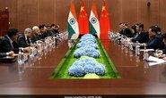 Quyết định bất ngờ của Trung Quốc tại Hội nghị BRICS
