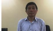 Cựu kế toán trưởng PVN khai nhận 20 tỉ đồng từ Nguyễn Xuân Sơn