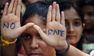 Con của bé gái bị cưỡng hiếp tử vong khi chào đời