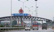 Xem xét giảm 25% phí cao tốc Pháp Vân - Cầu Giẽ từ 15-10