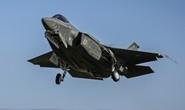 """Tin tặc dùng """"công cụ Trung Quốc"""" đánh cắp dữ liệu F-35 của Úc"""