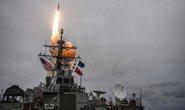Mỹ thử tên lửa đánh chặn tiên tiến nhất