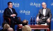 Triều Tiên không chống đỡ nổi trừng phạt quá 1 năm?