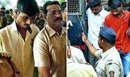 Ấn Độ: Tử hình 3 yêu râu xanh tàn bạo