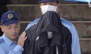 Cựu lính Mỹ ngồi tù chung thân vì tội cưỡng hiếp ở Nhật Bản