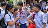 Giáo viên cản trở học sinh đến phòng tư vấn tâm lý