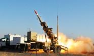 Tên lửa Patriot của Mỹ không bảo vệ được Ả Rập Saudi?