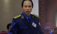Công an điều tra vụ Chánh thanh tra Sở GTVT Hà Nội bị tố bảo kê