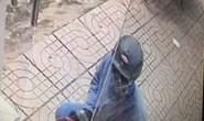 Thông tin sốc về nghi phạm cướp ngân hàng ở Đồng Nai