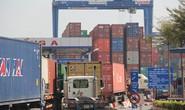 Bắt một cán bộ hải quan vì để 213 container biến mất
