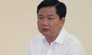 Ông Đinh La Thăng đã gọi điện dàn xếp trốn trách nhiệm thế nào?
