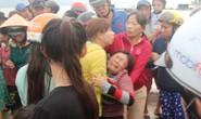 Người chết do bão ở Khánh Hòa tăng lên không ngừng