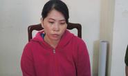 Vụ chặt đầu chồng: Khởi tố bị can tội Giết người