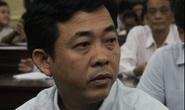 Vụ VN Pharma: Người cầm đầu yêu cầu xem lại bản chất vụ án!