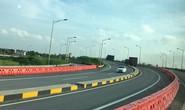Băn khoăn cao tốc Bắc - Nam