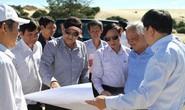Khánh Hòa muốn mở rộng Đặc khu Bắc Vân Phong