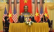 VNA và Pratt & Whitney ký hợp đồng hơn 1,5 tỉ USD
