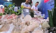Bị EU phạt thẻ vàng, doanh nghiệp Việt hết đường lùi