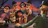 Coco - Xứng danh phim hoạt hình đáng chờ đợi nhất 2017