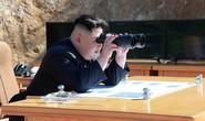 Triều Tiên sẽ hoàn tất kế hoạch tấn công Guam vào giữa tháng 8