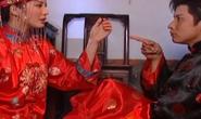Những mối tình màn ảnh của Trương Duy Tích trong Nhân gian huyền ảo