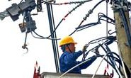EVN nói gì về hóa đơn tiền điện tăng vọt?