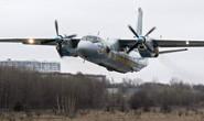 Máy bay quân sự Cuba đâm vào núi, 8 người thiệt mạng