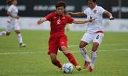 Bộ ba cầu thủ nữ Việt Nam đầu tiên sẽ xuất ngoại, sang châu Âu thi đấu