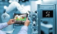 Công nghiệp 4.0: Đâu thể nói suông!