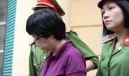 Bị cáo Châu Thị Thu Nga: Còn nhiều oan ức chưa được làm rõ