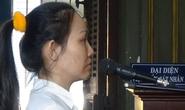 Nguyên PGĐ Công ty Nguyễn Kim lừa đảo hơn 5 tỉ đồng