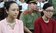 Xét xử hoa hậu Phương Nga: Nhiều tình tiết gay cấn