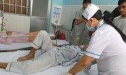 Vực dậy y tế cơ sở