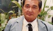 Đoàn Chuẩn - vua tình khúc thu Hà Nội