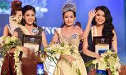 Vụ Hoa hậu Đại dương 2017: Lỗi văn hóa hay giọt nước tràn ly?