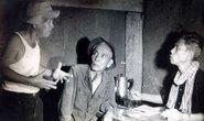 Chuyện ông Lumière của Đồng Tháp Mười