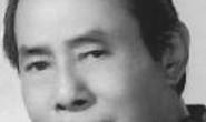 Hãnh diện 100 năm âm nhạc Việt nam: Hòn vọng phu Lê Thương