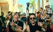 Thua ở MTV VMAs, Despacito đi vào lịch sử Billboard