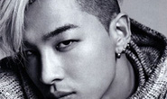 Quá dung tục, nhạc của Taeyang bị cấm phát sóng tại Hàn Quốc
