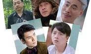 Nam diễn viên phim tranh giải Mai Vàng 2017: Cũ - mới cạnh tranh