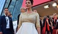 LHP Cannes 70: Nóng từ thảm đỏ