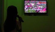 Kinh doanh karaoke phải trả thêm phí tác quyền