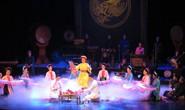 Thánh đường nghệ thuật ở Nhà hát Lớn: Vẫn là giấc mơ