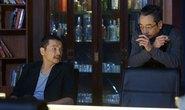 Phim Việt hóa thắng: Lo hơn mừng