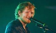Ed Sheeran sẽ vượt qua Adele?