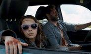 Phim hành động Mỹ ngày càng nhân văn