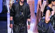 Tuần lễ Thời trang quốc tế Việt Nam 2017: Hơn 20 sô trình diễn